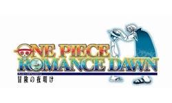 juegos_logo_onepiece_romancedawn