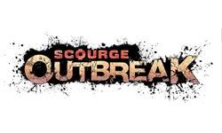 juegos_logo_scourge-outbreak
