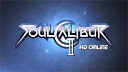 juegos_logo_soulcalibur_ii_hd_online