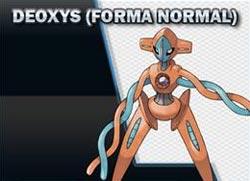 juegos_pokemon_deoxys