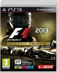 ps3_f1_2013-classicedition