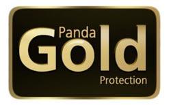 varios_logo_panda_goldprotection