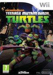 wii_teenage_mutant_ninja