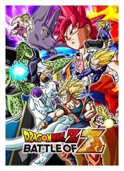 juegos_dragonballz_battleofz