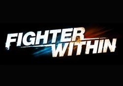 juegos_logo_fighterwithin