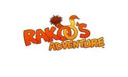juegos_logo_rakos_adeventure