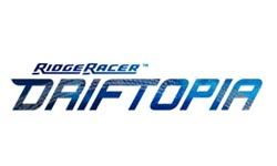 juegos_logo_ridgeracer_driftopia