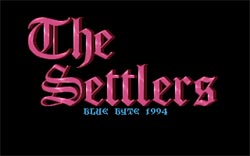 juegos_logo_thesettlers