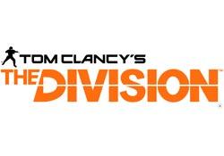 juegos_logo_tomclancys_thedivision