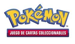 juegos_pokemon_juegodecartascoleccionables