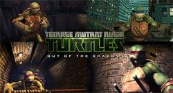 juegos_teenage_mutant_ninja_turtles2