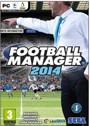 pcdvd_footballmanager2014