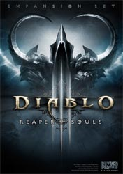 ps3_diablo3_reapersofsouls