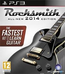 ps3_rocksmith_2014_edition