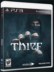 ps3_thief