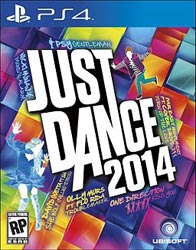 ps4_justdance2014