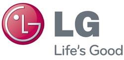 varios_logo_lg