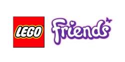 juegos_lego_friends