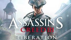 juegos_logo_assassins_creed_liberation