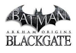 juegos_logo_batmanarkhamorigins_blackgate