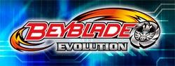 juegos_logo_beyblade_evolution