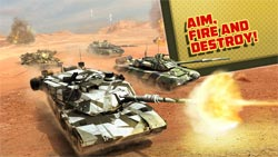 juegos_logo_boom-tanks