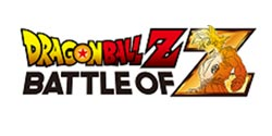 juegos_logo_dragonballz_battleofz