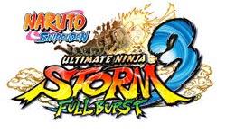 juegos_logo_narutoshippuden_ultimateninja_storm3_fullburst
