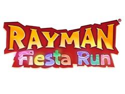 juegos_logo_rayman_fiestarun