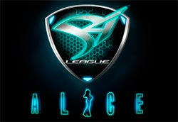 juegos_logo_s4-league