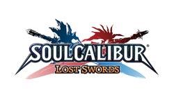juegos_logo_soulcalibur_lostswords