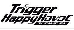 juegos_logo_trigger_happyhavoc