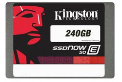 kingston_ssd_now240gb