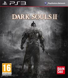 ps3_darksouls_ii