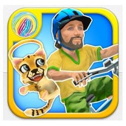telefonia_app_sidekick_cycle