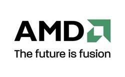 varios_logo_amd2