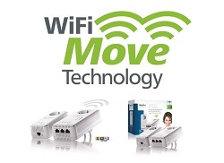 devolo_wifi_move_tecnology