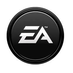 juegos_logo_ea_games