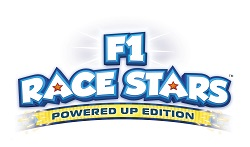 juegos_logo_F1RaceStar