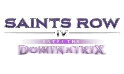 juegos_logo_saintrow_4_enterthedominatrix