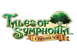 juegos_logo_talesofsymphonia_chronicles