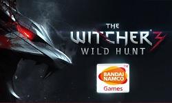 juegos_logo_thewitcher3