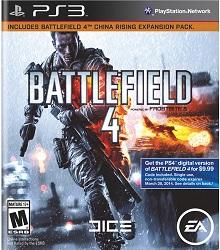 ps3_battlefield4