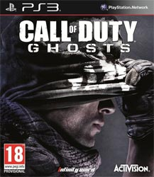 ps3_callofduty_ghosts