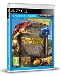 ps3_wonderbook_caminandoentredinosaurios