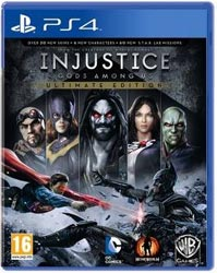 ps4_injustice_gods_among_us_ultimate_edition