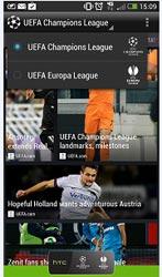 app_htc_uefa