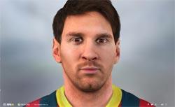 juegos_fifa14_avatar_leomessi