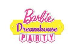 juegos_logo_barbie_dreamhouseparty