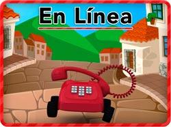 juegos_logo_enlinea